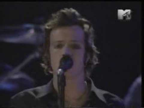 stone temple pilots - lady picture show (spring break '97)