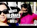 Wilo D´New Menea Tu Chapa + Link De Descarga