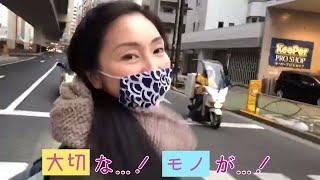 今回は演劇ごはん®︎ 出演常連の宮本京佳さんです!お茶目な京佳さんにゲ...