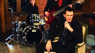 Кавер группа Дэнс Бомб - живая музыка на свадьбу, корпоратив, юбилей!  Москва.