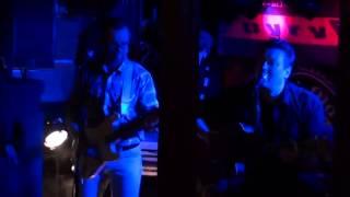 pyryHarakka - Saareen (Live 2014)