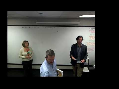 PEAK Agent Training--Buyer Packet