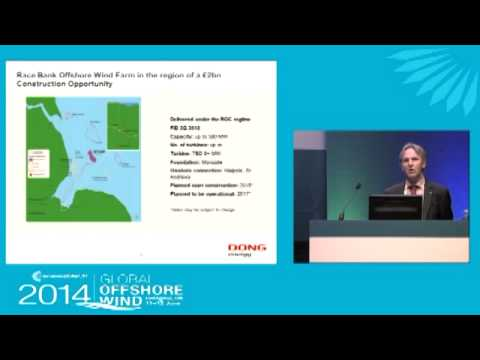 Global Offshore Wind 2014 - A6