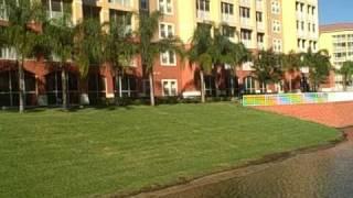 Westgate Vacaton Villas Through Global Resorts Network