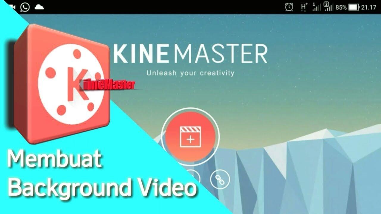 Download 46 Koleksi Background Animasi Untuk Video HD Terbaik