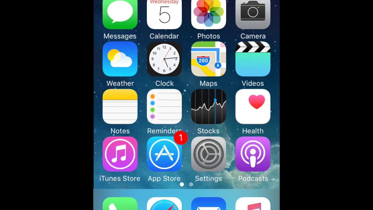 best tweakbox apps
