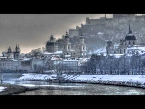 Wolfgang Amedeus Mozart - Quintette pour piano et vents en mi bémol majeur, KV 452