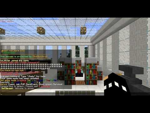 Скины и плащи » MinecraftOnly: качественная подборка HD