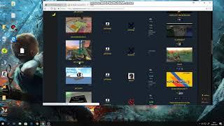 Counter-Strike 1.6 || Plugin Ekleme & Map Yükleme !!!