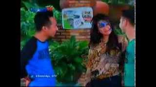 Video Raffi ahmad & Denny Mencari Pacar   Apakah Raden Ayu yang dicari  @GlobalTV 06 Januari 2014   Bgn 3 download MP3, 3GP, MP4, WEBM, AVI, FLV September 2018