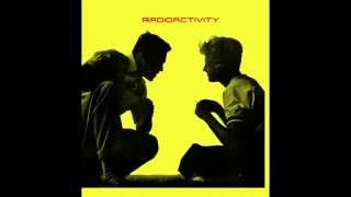 Radioactivity S/T Full Album