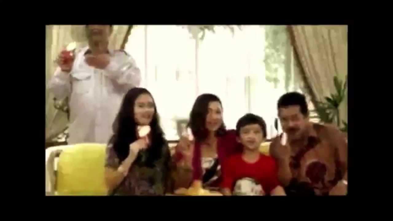 Bioactiva Di Program Dangdut Academi Indosiar Youtube