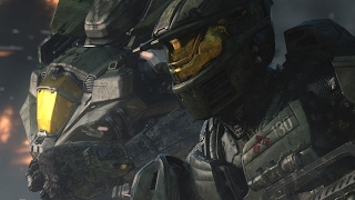 Repeat youtube video Halo Wars 2 Gameplay: Launch Day Stream - IGN Plays Live