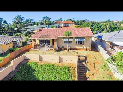 3 Bedroom House for sale in Kwazulu Natal | Durban | Bluff | Bluff |
