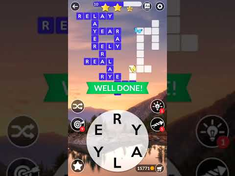 Wordscapes Daily Puzzle Answers Sep 5 Wordscapes Daily Answers By Nad Kusakin