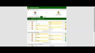 Осасуна Реал Мадрид Прогноз и обзор матч на футбол 9 января 2021 Серия А Тур 17