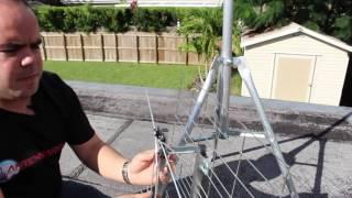 Antenna De Aire - Miami, FL - TV Gratis