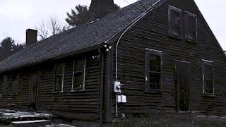 Compre essa casa e durma com o diabo todo dia