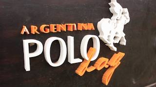 Argentina Polo Day Is Polo In Argentina
