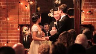 Maroon 5 crash a real wedding Maroon 5 Sugar- video by Love & You video MP3