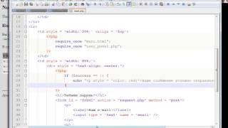 Функция восстановления пароля(Все вопросы задавайте здесь: http://blog.myrusakov.ru/reset.html., 2013-09-25T11:58:43.000Z)