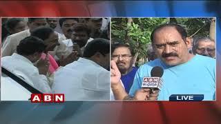 Public Opinion On Congress and TTDP Mahakutami | Hyderabad | ABN Telugu