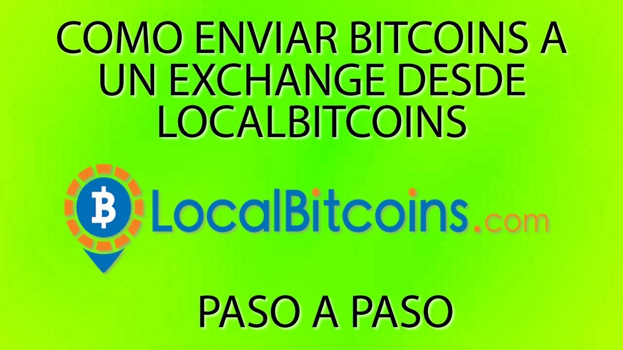 Localbitcoins Account Is Inactive Can I Only Use Btc On