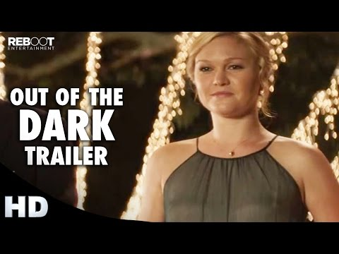 Out Of The Dark   1 2015 Julia Stiles, Scott Speedman Horror Movie HD 1080