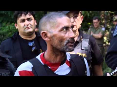 Assassinato De Jovem De Barcarena é Reconstiuído