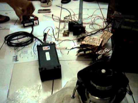 whelen wpa112 youtube whelen strobe light wiring diagram whelen beta siren wiring #22