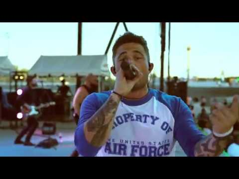 Michael Ray in Minot, ND (Part 2)