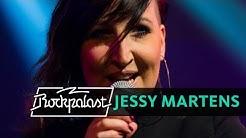 Jessy Martens live | Rockpalast | 2018