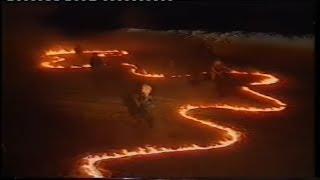 Lombard - Wyznawcy praw atomu (teledysk)