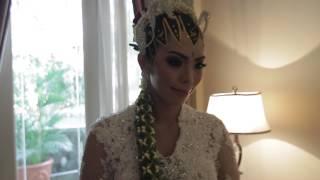 WEDDING | Arief & Rahma | Jakarta 06 06 15