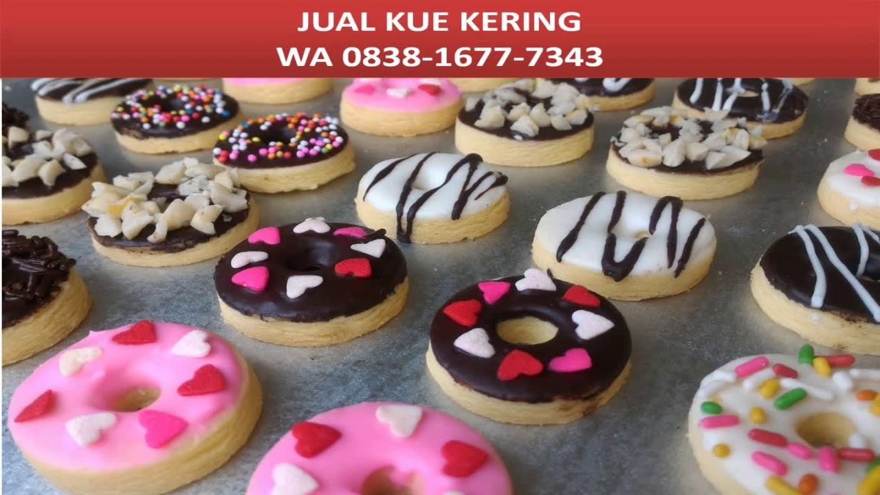 Fress Oven Wa 62 838 1677 7343 Resep Kue Kering 2019 Di Bekasi Youtube