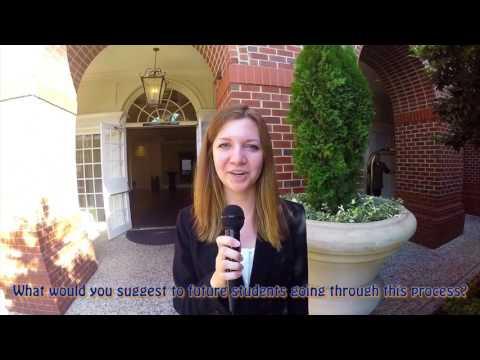 Auburn Co-Op Interview Day (2017)