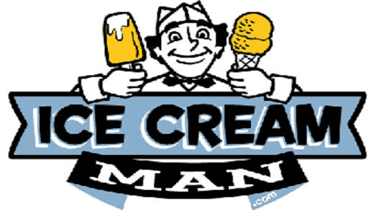 Van Halen - Ice Cream Man (1978) (Remastered) HQ - YouTube