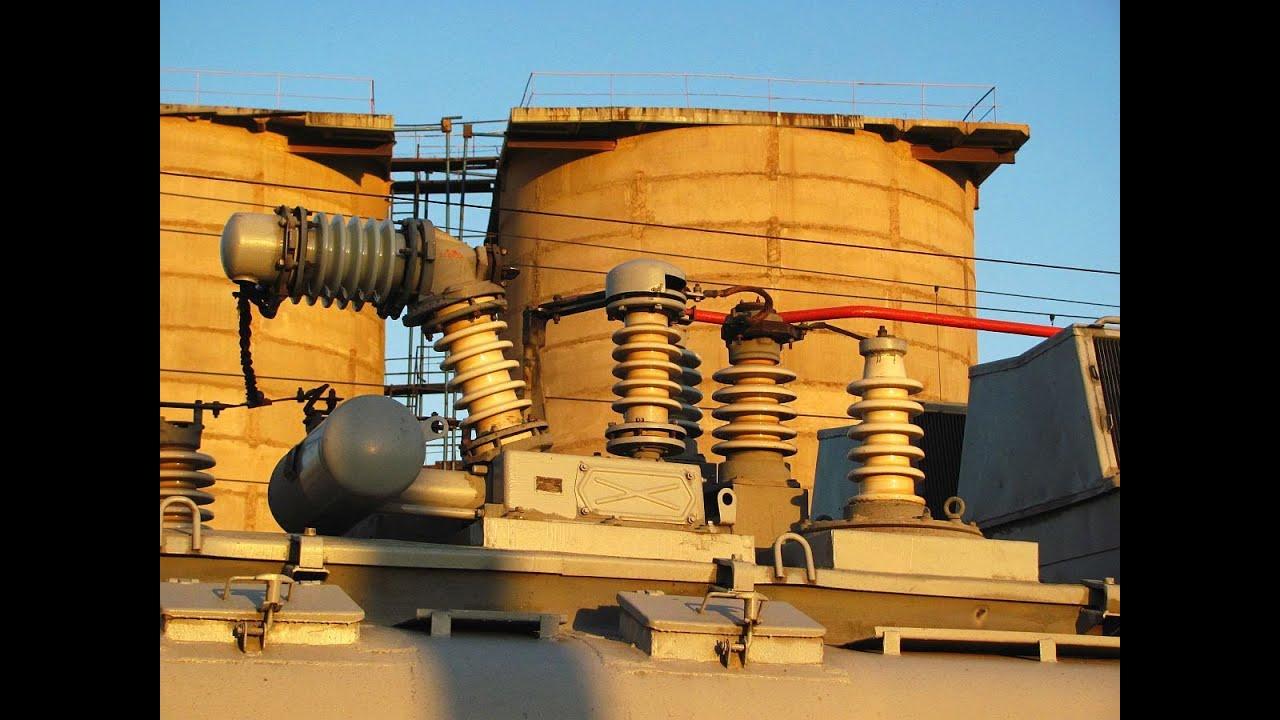 электрическая схема электровоза вл 80р