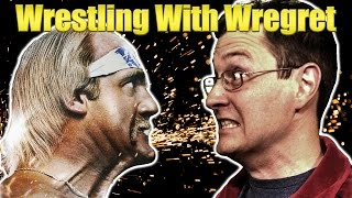 No Holds Barred | Wrestling With Wregret thumbnail