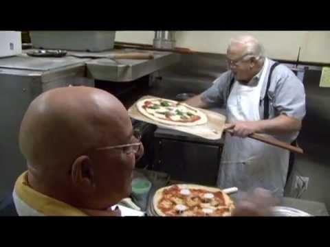 Arthur Avenue: The Little Italy in the Bronx