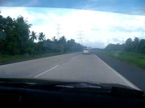 Southern Tagalog Arterial Road