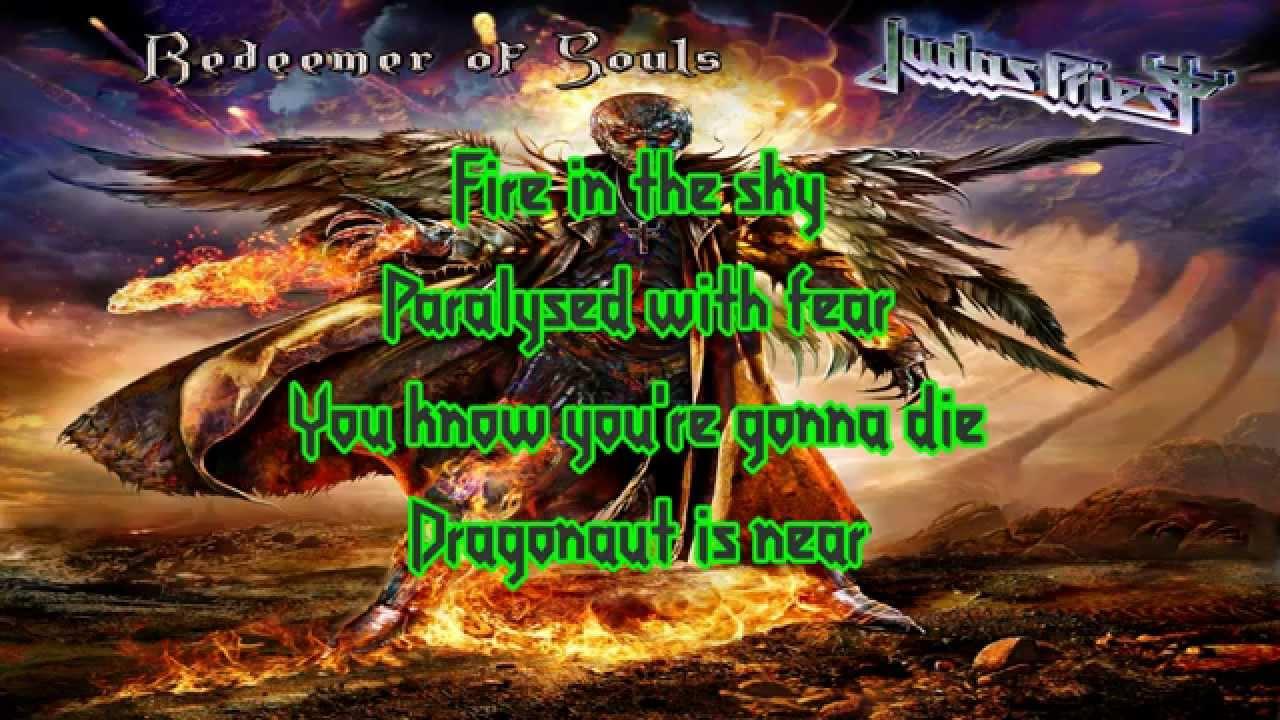 Sleep - Dragonaut Lyrics | MetroLyrics