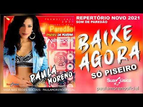Baixar Musicas Gratis Palco Mp3 Download   Baixar Musica