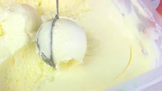 "ПЛОМБИР ""20 КОПЕЕК"" /Сливочное Мороженое"