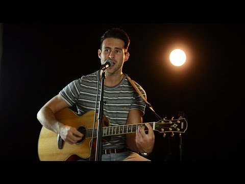 Sam Smith - I'm not the only one (cover) Stephen Cornwell