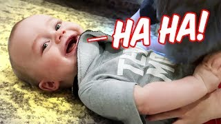 the-best-baby-laugh-you-will-ever-hear