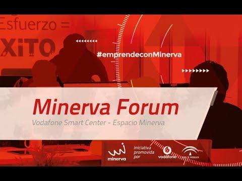 Meetup Growth Hack Spain Sevilla - Cómo conseguimos 300.000 Fans en Facebook sin inversión + TIPS