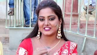 Holi making, Dinesh Lal Yadav
