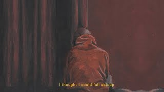 Cover images Lossapardo - Sleep (3 a.m.) [Animated painting story]