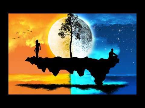 Venhar SAĞIROĞLU İle Her Telden Ebruli & Yusuf DUMAN